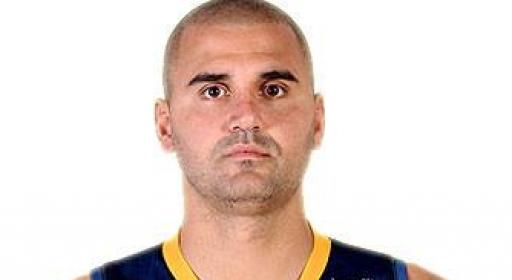 Наказаха Стойо Чолаков за един мач, аут за Балкан