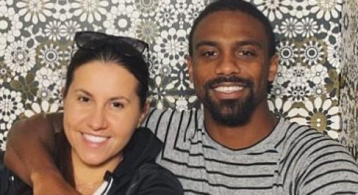 Синът на Майкъл Джордан се жени за българка