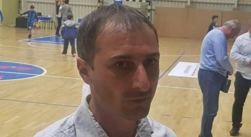 Асен Николов: Трябва да направим промени в отбора