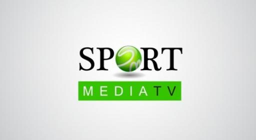Гледайте на живо с BGbasket.com и Sportmedia.tv два мача при юношите