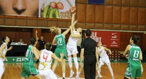 Фотогалерия от мача Хасково 2012 - Берое Стара Загора