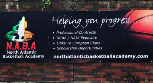 North Atlantic Basketball Academy отново ще селектира български деца