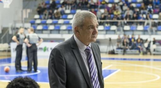 Иван Чолаков: Макар и с малки крачки, вървим напред