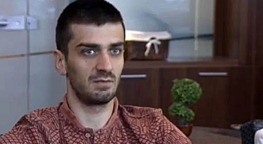 Станимир Маринов: Левски ми е мечта; Везенков е емблемата на България