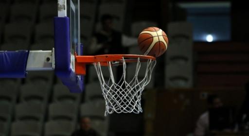 Гледайте на живо Рилски спортист и Академик Бултекс 99 в Балканската лига