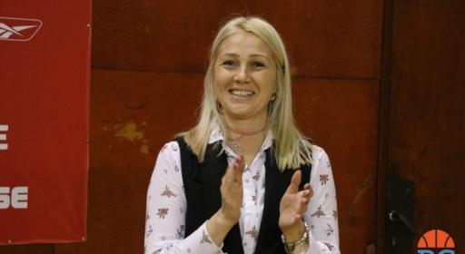 Таня Гатева празнува рожден ден днес