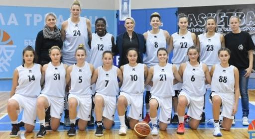 Славия завърши полусезона с победа на Запад