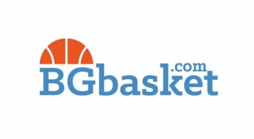 BGbasket.com и Sportmedia.tv излъчват на живо ЦСКА – Берое -2