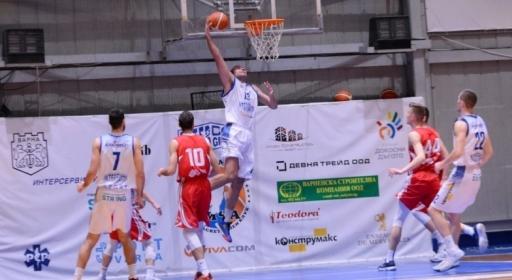Прогнозите на Бойко Младенов: Черно море е големият губещ в турнира за купата