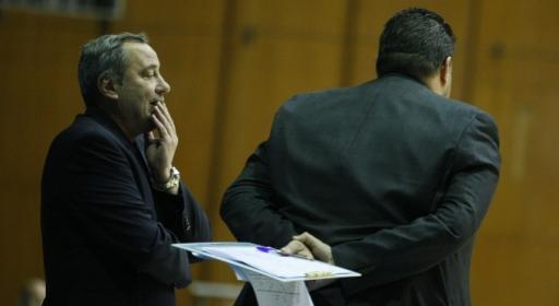 Дарин Великов: Черно море няма от какво да се срамува