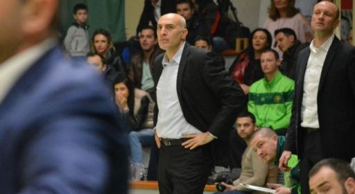Ексклузивно в BGBasket.com: Цялата Треньорска комисия подаде оставка