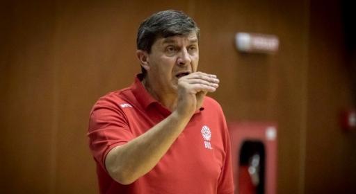 Петър Клечков: Няма начин да се самоназнача