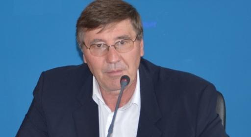 Георги Глушков: Искам да видя желанието на клубовете да спасят момичетата от Хасково 2012