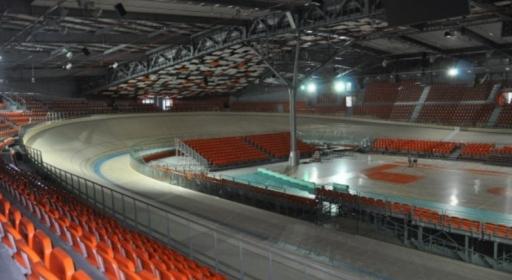Академик Бултекс 99 ще играе в `Колодрума`в Балканската лига