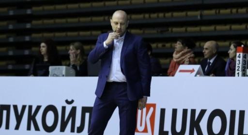 Тити Папазов: Трябва да преборим себе си