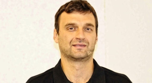 Александър Алексиев: Тежка група, но ще се борим
