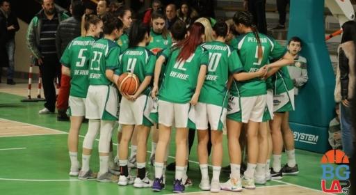 Очаквана победа за Берое Стара Загора в Самоков