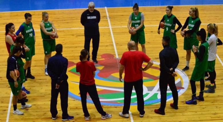 Гледайте на живо квалификацията България - Холандия
