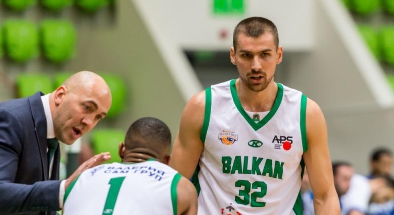 Христо Захариев: Трябваше да победим заради феновете