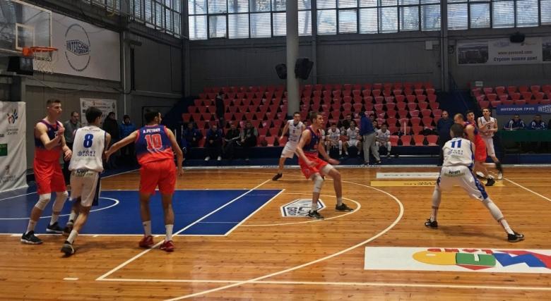 Черно море не пропусна шанса срещу БУБА в Суперлигата