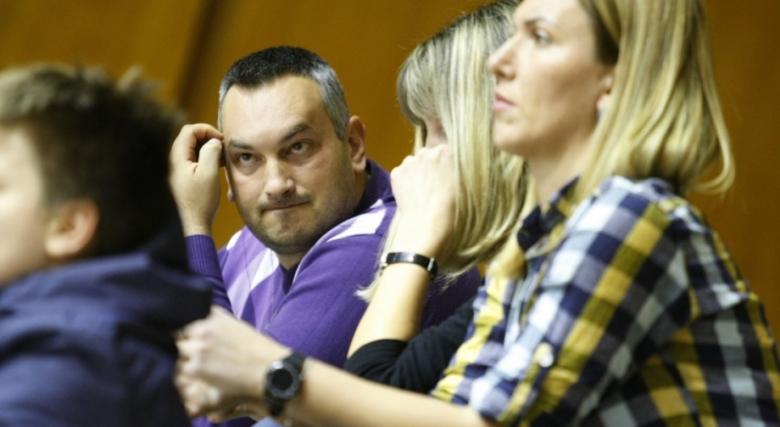 Балкан подаде контестация, иска преиграване на мача