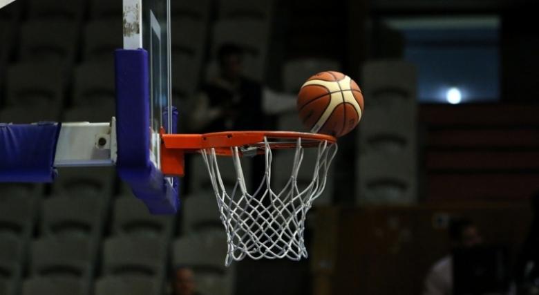 Гледайте на живо дербито ИУ - БУБА баскетбол