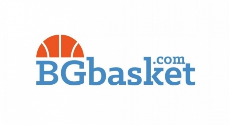 BGbasket.com и Sportmedia.tv излъчват на живо Шампион 2006 – Черно море Одесос