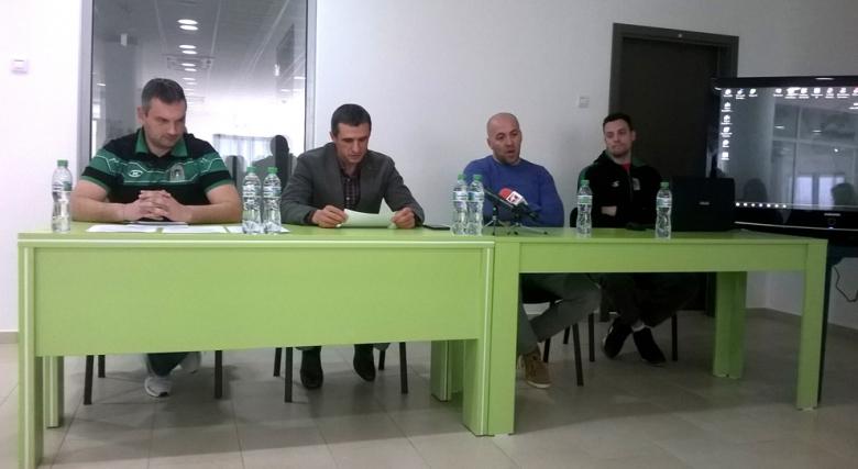 Грешка при смяната и спорен текст в Наредбата са причините за жалбата на Балкан
