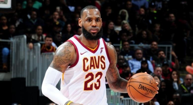 Топ 50 асистенции за редовния сезон на НБА (видео)