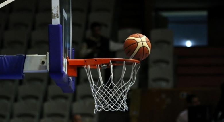 Гледайте на живо с BGbasket.com и Sportmedia.tv мачовете за медалите на Купа БФБ