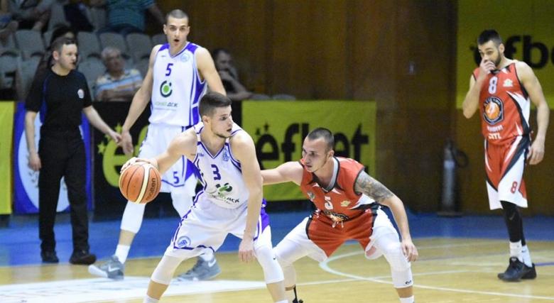 Фотогалерия от мача ИУ - Атлетик