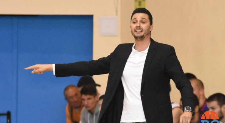 Мануел Марков: Пожелавам такива играчи на всеки треньор