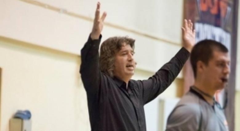 Николай Хаджиев: Двете трети места са успех