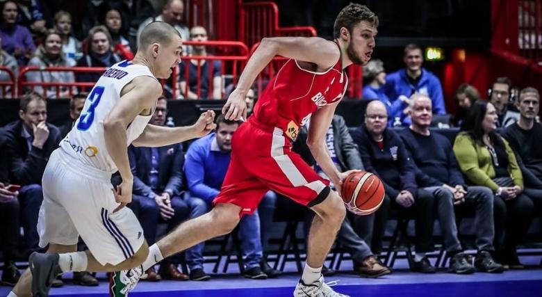 Мистичната лява ръка в баскетбола (Част II)