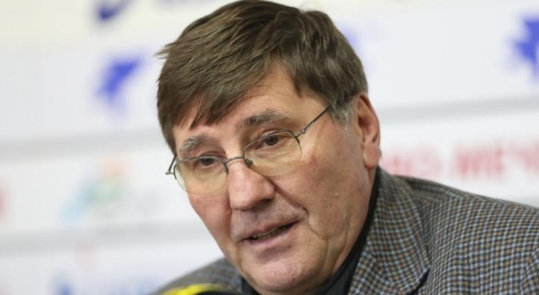 Георги Глушков: Имаме нужда от повече такива мачове