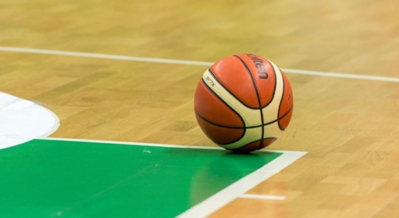 Националният отбор за момичета (14) ще участва на силен турнир в Словения