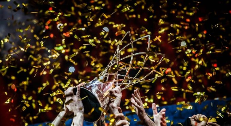 Най-доброто от Финалната четворка на Шампионска лига (видео)