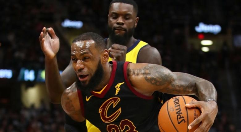 Обявиха претендентите за MVP в НБА