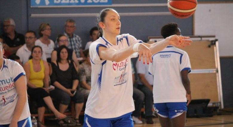 Берое Стара Загора с първо попълнение за новия сезон