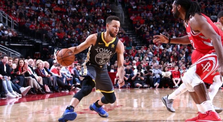 Топ 50 на изпълненията от плейофите в НБА (видео)