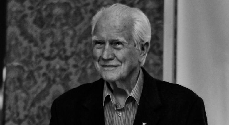 IN MEMORIAM: Почина Васил Пелтеков