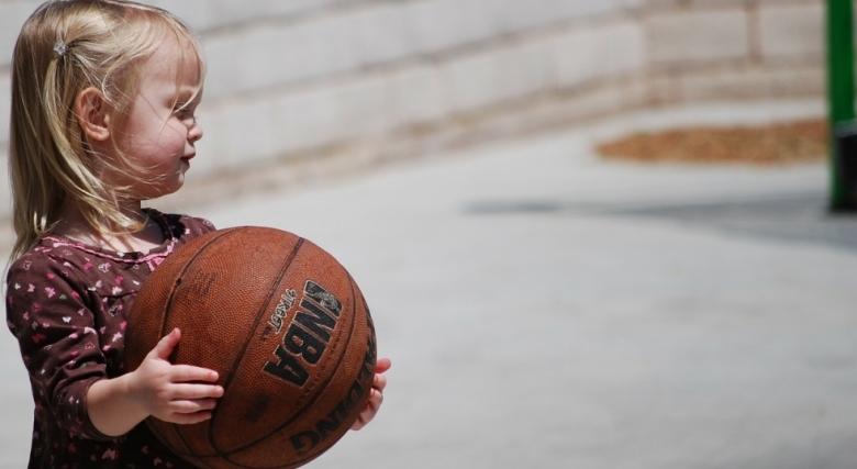 Федерацията с указания до клубовете за развитието на играчи на възраст от 7 до 10 години