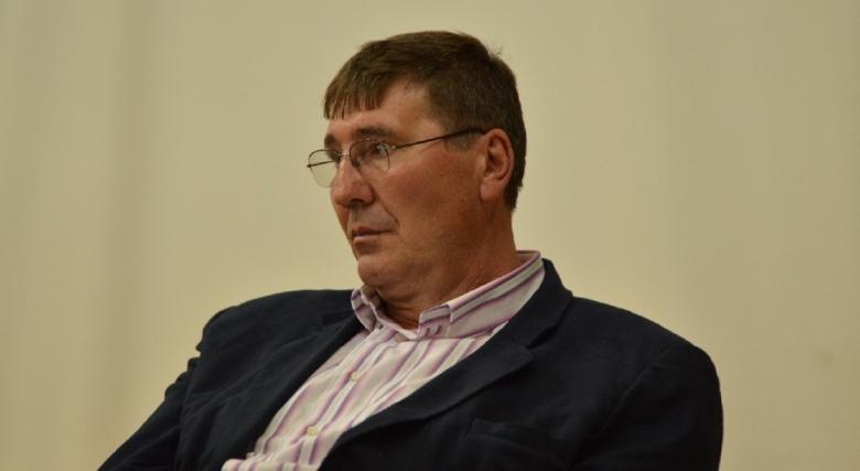 Георги Глушков уреди генерален спонсор на ББЛ А група