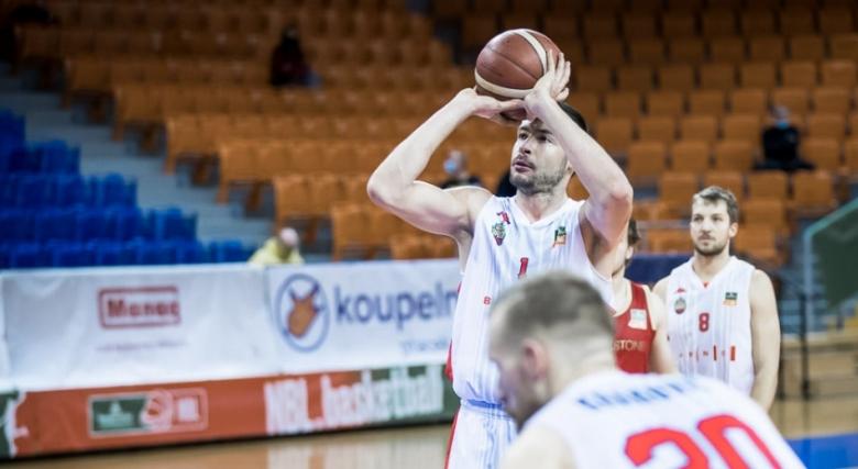 Янев и Бърно с драматична победа в Чехия