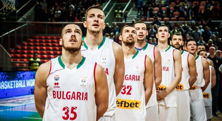 Успехът на баскетболните национали повишава интереса и към БГ първенството