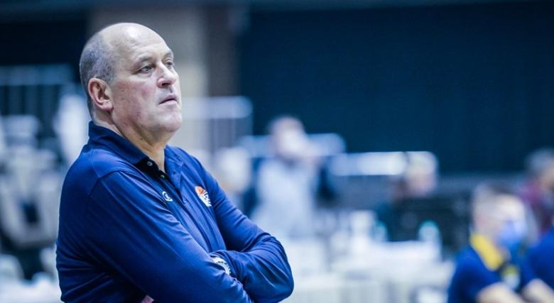 Оферта от чужбина за Росен Барчовски, националният треньор отказа