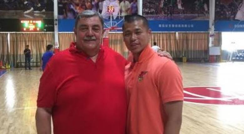 Бивш треньор на Левски и Балкан: Йокич няма глава, а компютър на раменете си