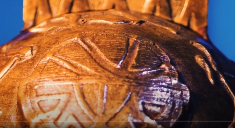 Мини-филм за Купата на България