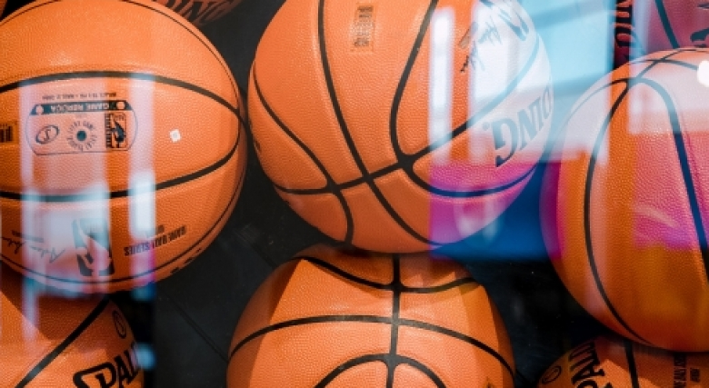 Определят треньори за 14-годишните във вторник