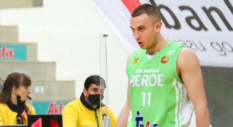 Дамян Минков: Можем да играем много по-добре